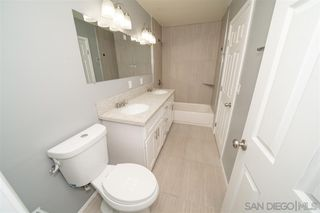 Photo 11: SAN DIEGO House for sale : 6 bedrooms : 4580 55th