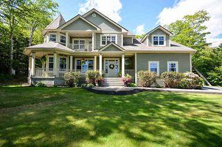 Main Photo: 410 Sandy Run in Hammonds Plains: 21-Kingswood, Haliburton Hills, Hammonds Pl. Residential for sale (Halifax-Dartmouth)  : MLS®# 202005941