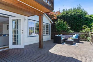 Photo 25: 6285 NELSON Avenue in West Vancouver: Gleneagles House for sale : MLS®# R2459678