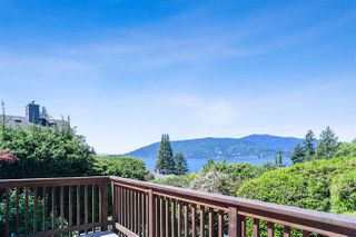 Photo 23: 6285 NELSON Avenue in West Vancouver: Gleneagles House for sale : MLS®# R2459678