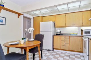 Photo 12: 6285 NELSON Avenue in West Vancouver: Gleneagles House for sale : MLS®# R2459678