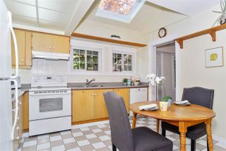 Photo 11: 6285 NELSON Avenue in West Vancouver: Gleneagles House for sale : MLS®# R2459678