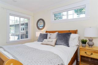 Photo 18: 6285 NELSON Avenue in West Vancouver: Gleneagles House for sale : MLS®# R2459678