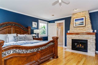 Photo 14: 6285 NELSON Avenue in West Vancouver: Gleneagles House for sale : MLS®# R2459678