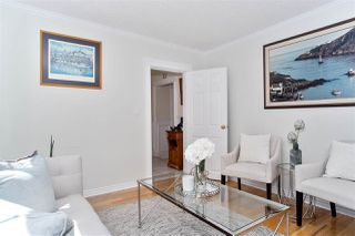 Photo 8: 6285 NELSON Avenue in West Vancouver: Gleneagles House for sale : MLS®# R2459678