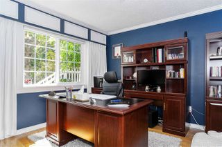 Photo 10: 6285 NELSON Avenue in West Vancouver: Gleneagles House for sale : MLS®# R2459678