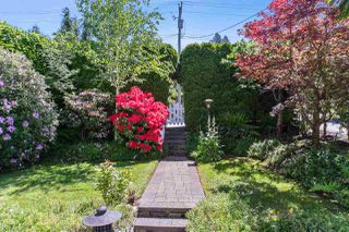 Photo 27: 6285 NELSON Avenue in West Vancouver: Gleneagles House for sale : MLS®# R2459678