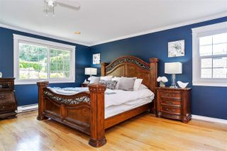 Photo 15: 6285 NELSON Avenue in West Vancouver: Gleneagles House for sale : MLS®# R2459678