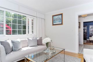 Photo 9: 6285 NELSON Avenue in West Vancouver: Gleneagles House for sale : MLS®# R2459678