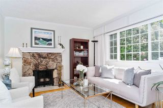 Photo 7: 6285 NELSON Avenue in West Vancouver: Gleneagles House for sale : MLS®# R2459678