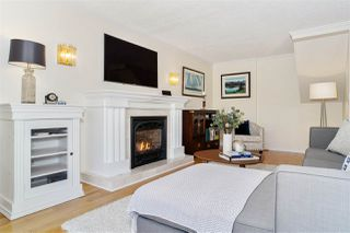 Photo 2: 6285 NELSON Avenue in West Vancouver: Gleneagles House for sale : MLS®# R2459678