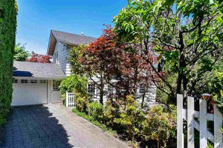Photo 28: 6285 NELSON Avenue in West Vancouver: Gleneagles House for sale : MLS®# R2459678