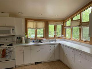Photo 2: 4923 56 Avenue: Rural Lac Ste. Anne County House for sale : MLS®# E4199634