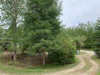 Photo 9: 4923 56 Avenue: Rural Lac Ste. Anne County House for sale : MLS®# E4199634