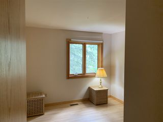 Photo 5: 4923 56 Avenue: Rural Lac Ste. Anne County House for sale : MLS®# E4199634