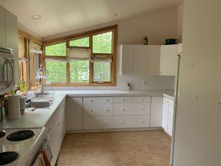 Photo 3: 4923 56 Avenue: Rural Lac Ste. Anne County House for sale : MLS®# E4199634