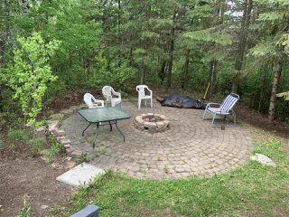 Photo 8: 4923 56 Avenue: Rural Lac Ste. Anne County House for sale : MLS®# E4199634