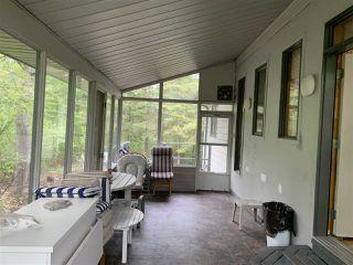 Photo 4: 4923 56 Avenue: Rural Lac Ste. Anne County House for sale : MLS®# E4199634
