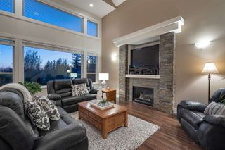 """Photo 4: 22866 TELOSKY Avenue in Maple Ridge: East Central House for sale in """"WINDSONG"""" : MLS®# R2460960"""