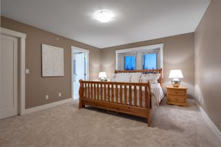 """Photo 15: 22866 TELOSKY Avenue in Maple Ridge: East Central House for sale in """"WINDSONG"""" : MLS®# R2460960"""