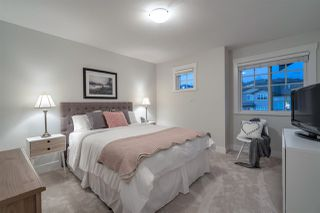 """Photo 18: 22866 TELOSKY Avenue in Maple Ridge: East Central House for sale in """"WINDSONG"""" : MLS®# R2460960"""