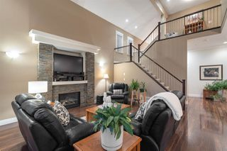 """Photo 7: 22866 TELOSKY Avenue in Maple Ridge: East Central House for sale in """"WINDSONG"""" : MLS®# R2460960"""