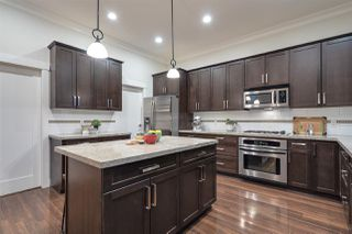 """Photo 12: 22866 TELOSKY Avenue in Maple Ridge: East Central House for sale in """"WINDSONG"""" : MLS®# R2460960"""