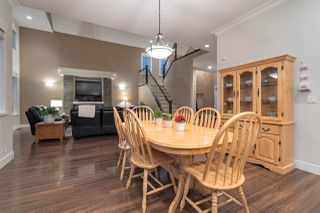 """Photo 10: 22866 TELOSKY Avenue in Maple Ridge: East Central House for sale in """"WINDSONG"""" : MLS®# R2460960"""