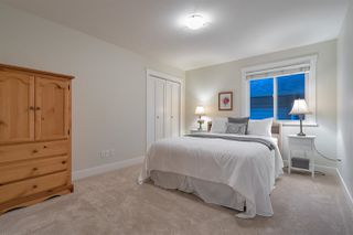"""Photo 19: 22866 TELOSKY Avenue in Maple Ridge: East Central House for sale in """"WINDSONG"""" : MLS®# R2460960"""