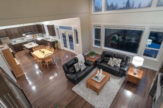 """Photo 13: 22866 TELOSKY Avenue in Maple Ridge: East Central House for sale in """"WINDSONG"""" : MLS®# R2460960"""