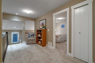 """Photo 14: 22866 TELOSKY Avenue in Maple Ridge: East Central House for sale in """"WINDSONG"""" : MLS®# R2460960"""