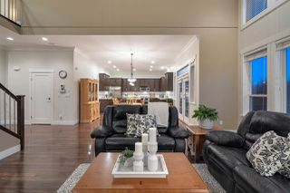 """Photo 8: 22866 TELOSKY Avenue in Maple Ridge: East Central House for sale in """"WINDSONG"""" : MLS®# R2460960"""