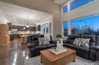 """Photo 6: 22866 TELOSKY Avenue in Maple Ridge: East Central House for sale in """"WINDSONG"""" : MLS®# R2460960"""