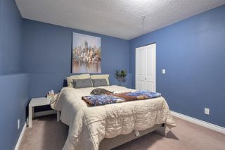 """Photo 25: 22866 TELOSKY Avenue in Maple Ridge: East Central House for sale in """"WINDSONG"""" : MLS®# R2460960"""