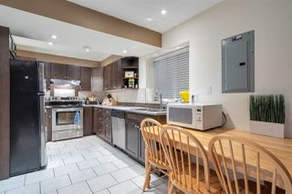 """Photo 24: 22866 TELOSKY Avenue in Maple Ridge: East Central House for sale in """"WINDSONG"""" : MLS®# R2460960"""