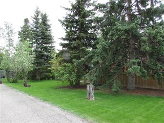 Photo 3: 607 2 Street NE: Sundre Land for sale : MLS®# C4301235