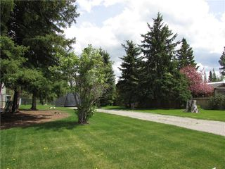 Photo 2: 607 2 Street NE: Sundre Land for sale : MLS®# C4301235