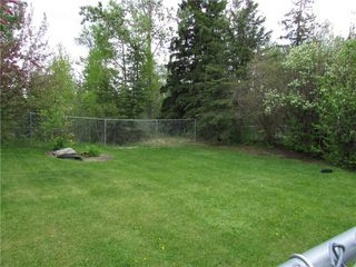 Photo 6: 607 2 Street NE: Sundre Land for sale : MLS®# C4301235