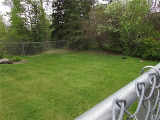 Photo 7: 607 2 Street NE: Sundre Land for sale : MLS®# C4301235