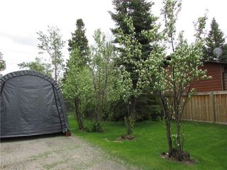Photo 4: 607 2 Street NE: Sundre Land for sale : MLS®# C4301235