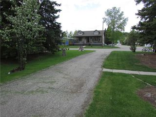 Photo 9: 607 2 Street NE: Sundre Land for sale : MLS®# C4301235