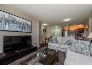 "Photo 11: 403 45559 YALE Road in Chilliwack: Chilliwack W Young-Well Condo for sale in ""THE VIBE"" : MLS®# R2463335"