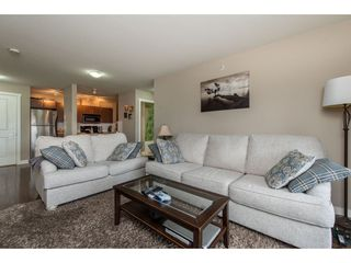 "Photo 10: 403 45559 YALE Road in Chilliwack: Chilliwack W Young-Well Condo for sale in ""THE VIBE"" : MLS®# R2463335"