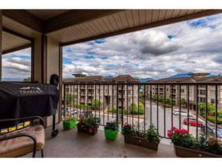 "Photo 19: 403 45559 YALE Road in Chilliwack: Chilliwack W Young-Well Condo for sale in ""THE VIBE"" : MLS®# R2463335"