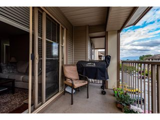 "Photo 20: 403 45559 YALE Road in Chilliwack: Chilliwack W Young-Well Condo for sale in ""THE VIBE"" : MLS®# R2463335"