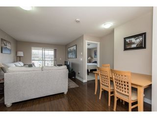 "Photo 8: 403 45559 YALE Road in Chilliwack: Chilliwack W Young-Well Condo for sale in ""THE VIBE"" : MLS®# R2463335"