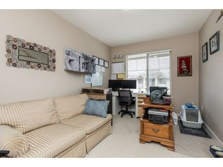"Photo 16: 403 45559 YALE Road in Chilliwack: Chilliwack W Young-Well Condo for sale in ""THE VIBE"" : MLS®# R2463335"