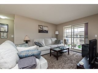 "Photo 9: 403 45559 YALE Road in Chilliwack: Chilliwack W Young-Well Condo for sale in ""THE VIBE"" : MLS®# R2463335"