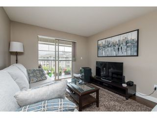 "Photo 12: 403 45559 YALE Road in Chilliwack: Chilliwack W Young-Well Condo for sale in ""THE VIBE"" : MLS®# R2463335"