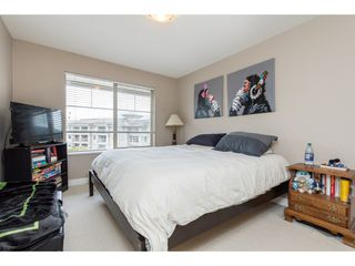 "Photo 13: 403 45559 YALE Road in Chilliwack: Chilliwack W Young-Well Condo for sale in ""THE VIBE"" : MLS®# R2463335"